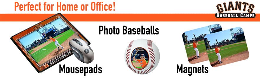 Sfg Promotions 2018 >> SFG Baseball Camp - SFG Baseball Camp - Jowdy.com/cart