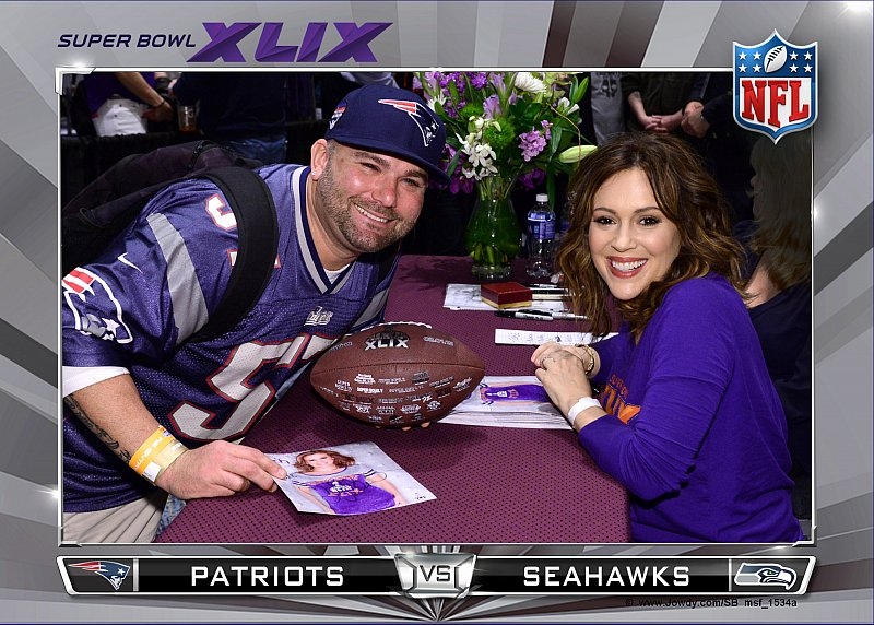 SuperBowl_MeetGreet_08.jpg