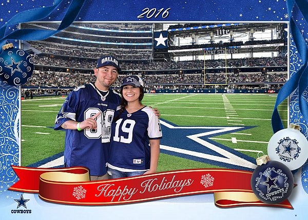 2016_Cowboys_Holiday_5x7.jpg