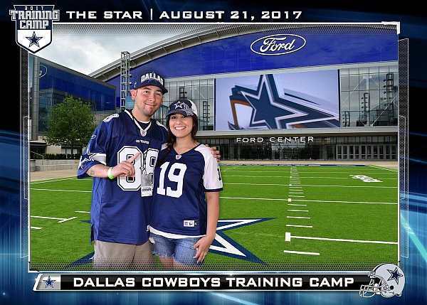 2017_Cowboys_Training_Camp_Sample.jpg