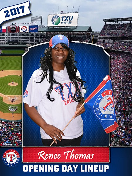 Rangers Fan Card Renee.jpg
