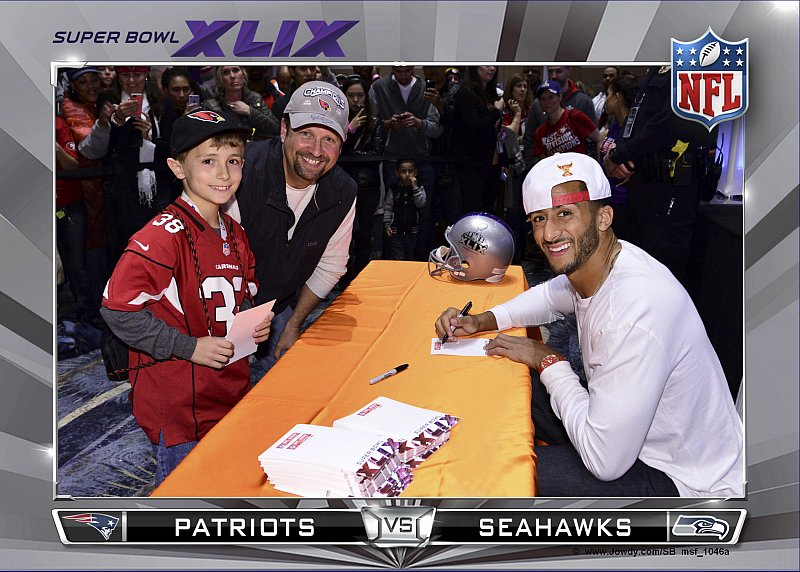 superbowl_autographs02.jpg